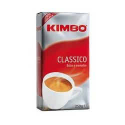 Kimbo Classico 250gr.