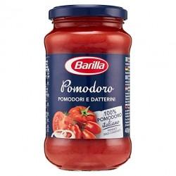 Barilla Pomodori e...