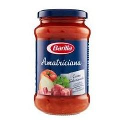 Barilla Amatriciana 400gr.