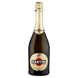 Prosecco DOC Martini 0.75Lt