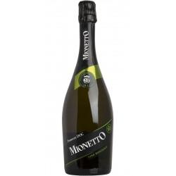Prosecco Mionetto DOC 0.75Lt