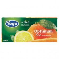 Yoga Optimum Ace 3X 200ml