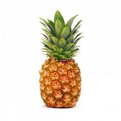 Ananas Fresco 1.7kg.