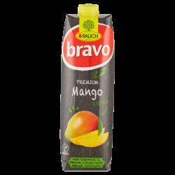 Bravo Mango1Lt