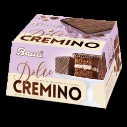 Bauli Cremino 750gr.
