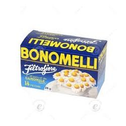 Bonomelli Filtrofiore...