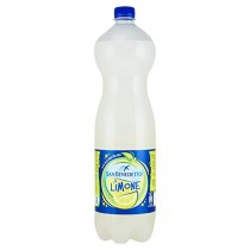 Sanbenedetto Limone 1,5Lt