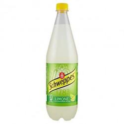 Schweppes Limone 1Lt
