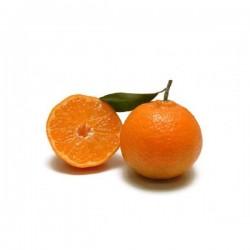 Mandarini 1Kg.