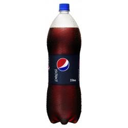 Pepsi 2Lt PET