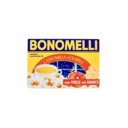Bonomelli Miele e Arance...