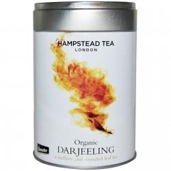 Hampstead Darjeeling Thè...