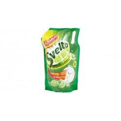 Svelto Ecoricarica Lemon 100