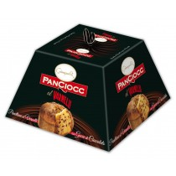 Panettone Panciocc Varnelli...