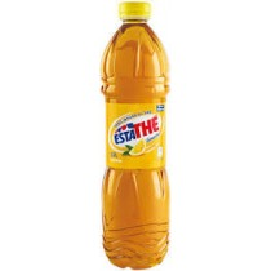 Estathe Limone 1.5Lt