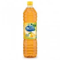 Belte' Limone 1.5Lt