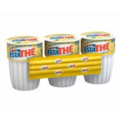 Estathe Limone 3X0.200Lt