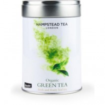 Hampstead Green Thè 100gr.