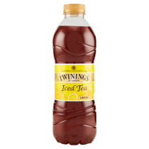 Tea Twinings Limone 1Lt