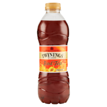 Tea Twinings Pesca 1Lt