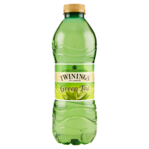 Tea Twinings Green 1Lt