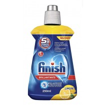 Finish Brillantante 0.250Lt