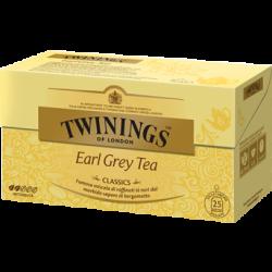 Twinings Classics Earl Gray...