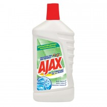 Ajax Gel e Candeggina 1Lt
