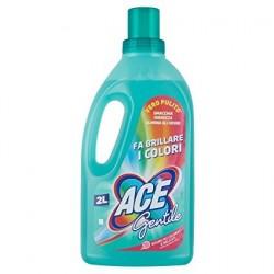 Ace Gentile 2Lt