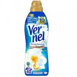 Vernel Ammorbidente 1Lt