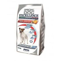 Special Dog Mini Adult 3Kg