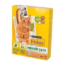 Friskies Croccantini Pollo...