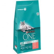 Purina One Adult...