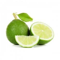 Lime 500gr.