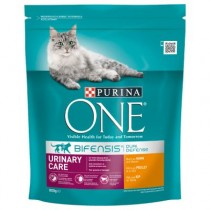 Purina One Urina Care...