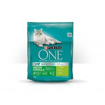 Purina One Indoor...