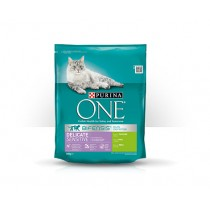 Purina One Delicate Sensive...
