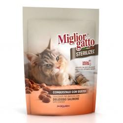 Miglior Gatto Croccantini...