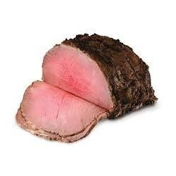 Roast Beef 0.100Kg