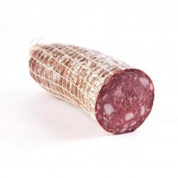 Salame Finocchiona 0.100Kg