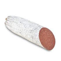 Salame Ungherese 0.100Kg