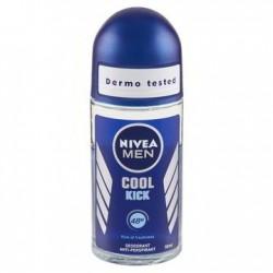 Deodorante Nivea Cool Kick...