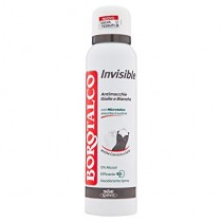Deodorante Borotalco Spray