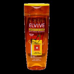 Shampoo Elvive Loreal Intense