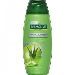 Shampoo Palmolive Aloe Vera