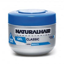 Gel Naturalhair