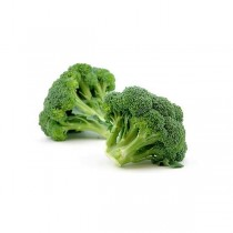 Broccoli Verdi 500gr.