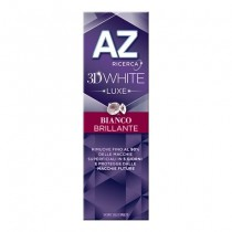 Dentifricio AZ Ultra White