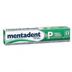 Dentifricio Mentadent Maxim