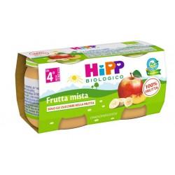 Omogeneizzati Hipp Frutta...